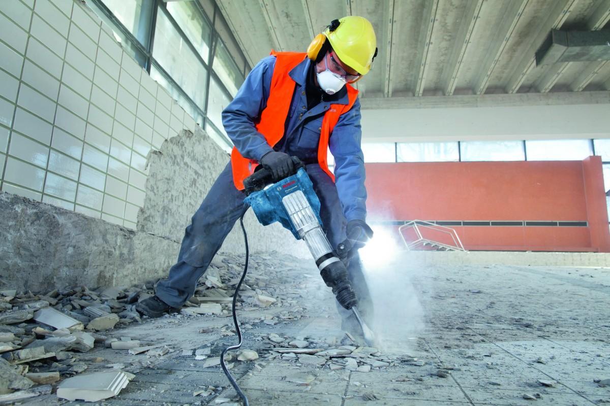 жало ответственность за некачественный бетон на стройке чем